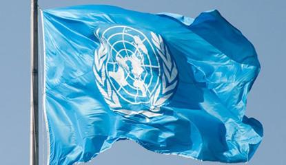 ՄԱԿ-ում տարածվել է Արցախի փաստաթուղթը