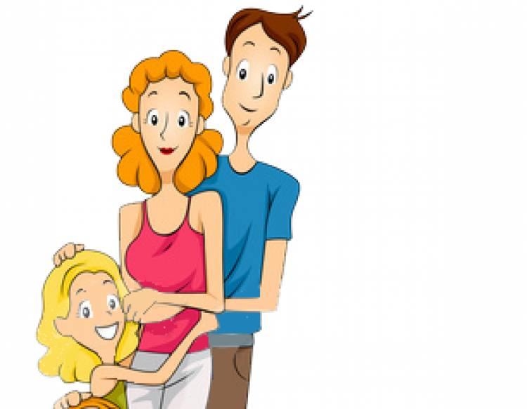 Ծնողավարություն. ինչպես լինել հեղինակություն երեխայի համար