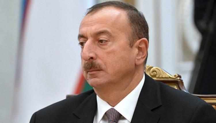 Ռուսաստանից եւ Թուրքիայից զինվորականները կմասնակցեն Ղարաբաղում «անվտանգության ապահովմանը